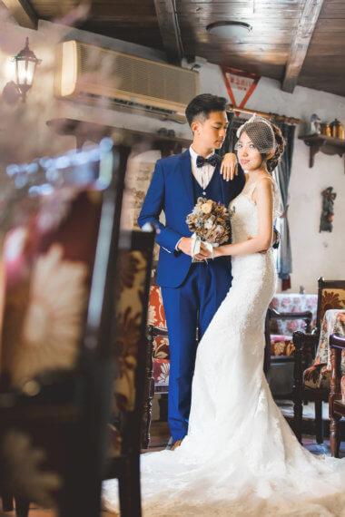 儷舍坊,儷舍坊婚紗,婚紗攝影,紅樹林婚紗,自主婚紗,自助婚紗
