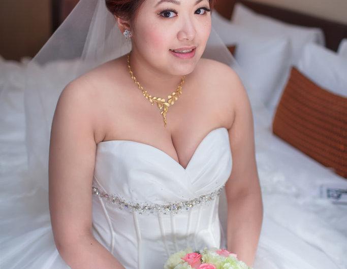 台北國賓,台北國賓大飯店,台北國賓婚攝,國賓大飯店,國賓婚攝
