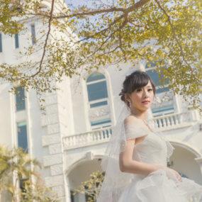 君洋城堡,君洋城堡婚紗,城堡婚紗,婚紗攝影,桃園婚紗,自助婚紗