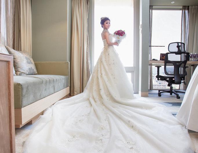 喜來登,喜來登大飯店,新竹喜來登,新竹喜來登婚攝,竹北喜來登,竹北喜來登婚攝,雙婚攝,雙攝影師