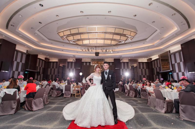 國賓大飯店,國賓婚攝,新竹國賓,新竹國賓大飯店,新竹國賓婚攝,雙婚攝,雙攝影師