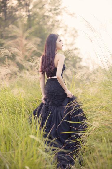 婚紗攝影,新竹婚紗,自主婚紗,自助婚紗,頭份後花園
