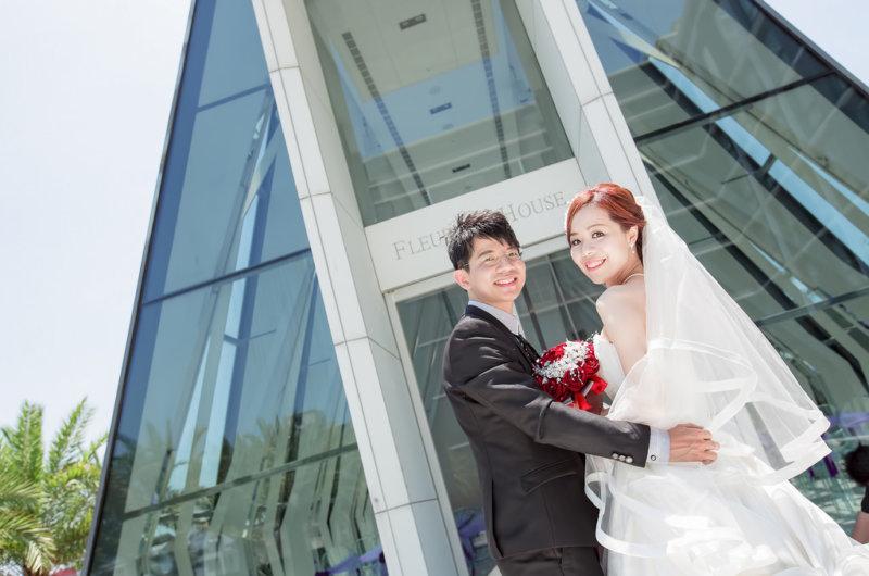 教堂婚禮,新竹芙洛麗,水上教堂,芙洛麗,芙洛麗大飯店,芙洛麗婚攝,芙洛麗教堂,雙婚攝,雙攝影師
