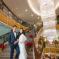 「婚攝」卡爾登飯店 – Jeven + Iris