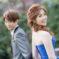 「婚攝」煙波大飯店 – Jimmy + Sophia
