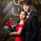 「婚攝」竹北晶宴 – Hsin + Shu Hung