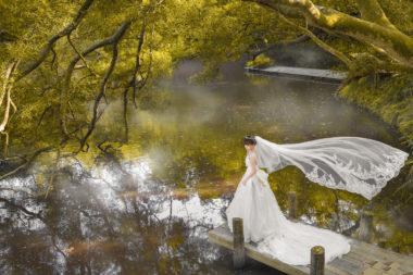 格林婚紗;自助婚紗;苗栗婚紗;婚紗攝影