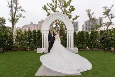 富城閣,愛麗絲廳,青青格麗絲莊園,青青格麗絲莊園婚攝