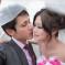 基隆婚攝 | 坤益 + 湘葶 | 基隆全家福海鮮餐廳