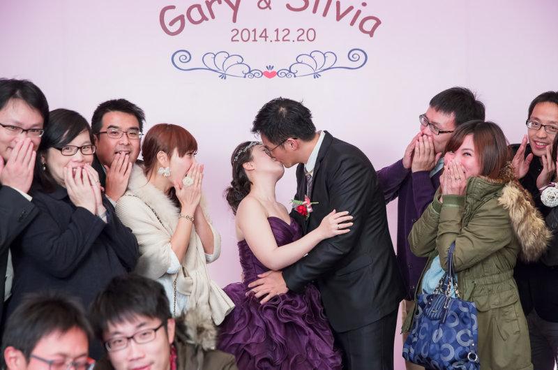 3F Ballroom I,FLEURLIS,婚禮攝影,新竹芙洛麗,芙洛麗,芙洛麗大飯店,芙洛麗婚攝