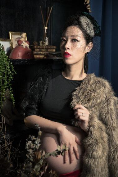 A&E,Artists&Essence,台北孕婦寫真,台北孕婦攝影,孕婦寫真,孕婦攝影